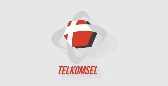 Cara Cek Pulsa Telkomsel simPATI