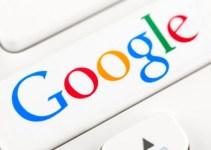 Cara Menghapus Akun Google Secara Permanen