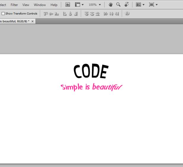 Additional step - slide