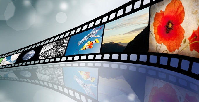 cara membuat video dari gambar dan lagu