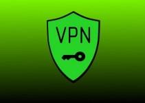 cara menggunakan vpn di pc laptop
