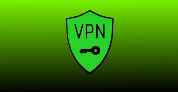3 Cara Menggunakan Vpn Di Pc Laptop 100 Lolos Internet Positif