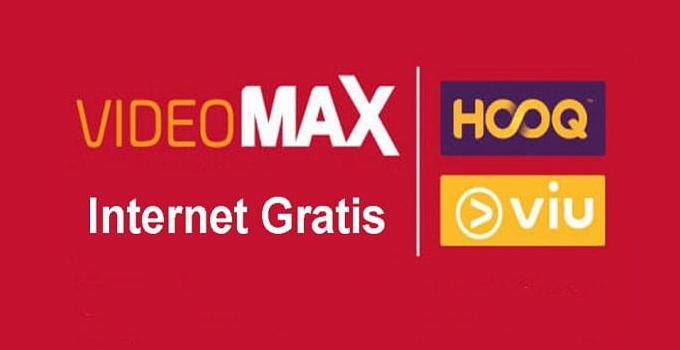 4 Cara Menggunakan Kuota Videomax Telkomsel Terbaru 2020