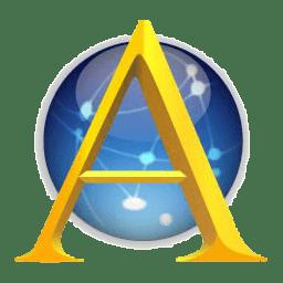 Download Ares Galaxy Terbaru