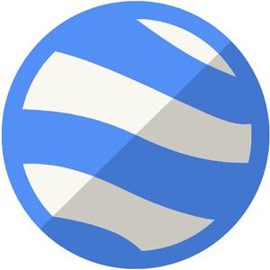 Download Google Earth