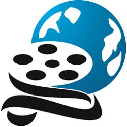 Vdownloader 4. 1. 1304 free download software reviews, downloads.