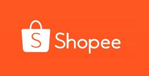 Shopee 2