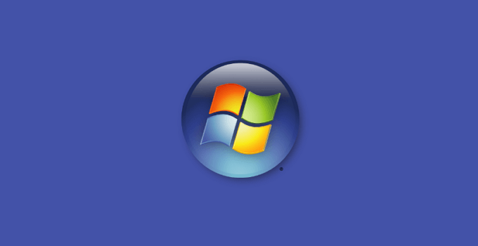 Download Windows 7 ISO
