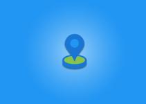 Cara Menggunakan Fake GPS