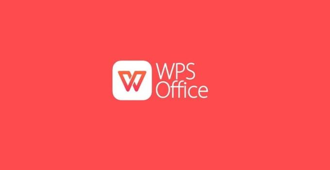 Download WPS Office Terbaru - Copy