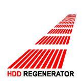 Download HDD Regenerator terbaru