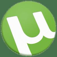 Download uTorrent Terbaru