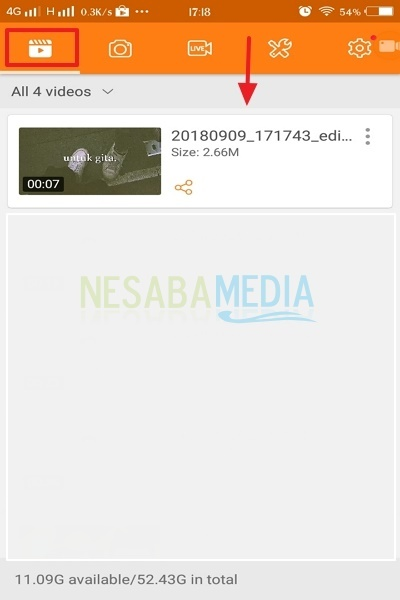 Screenshot_20180909_171816