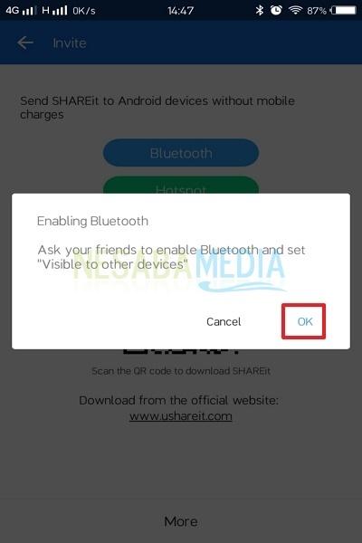 Screenshot_20180923_144733
