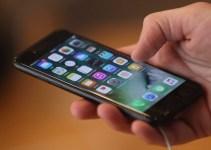 2 Cara Backup Data Iphone dengan Sangat Mudah