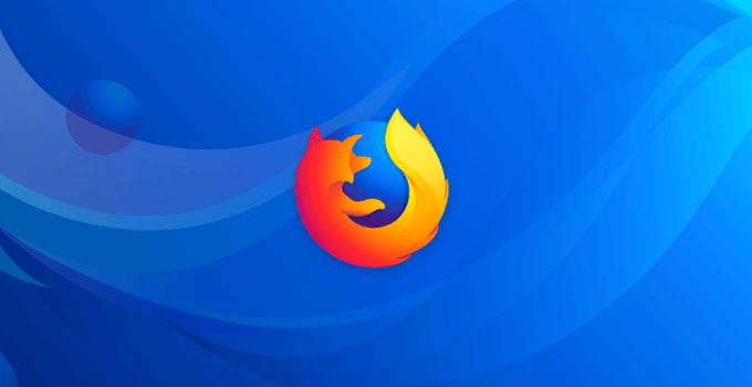 Install Chrome Extensions di Firefox