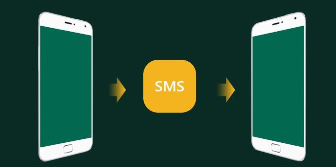 Cara Membalas SMS Otomatis di Android