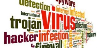 10 Types of Computer Viruses that are the Most Dangerous