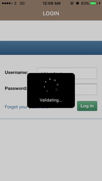 Cara Download Video Instagram di iPhone