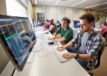 Manfaat Mempelajari Ilmu Komputer