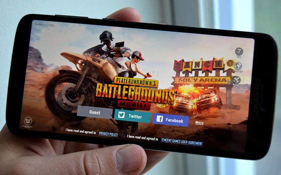 6 Ways That Your Android Phone Doesn T Lose When Playing A Game Has