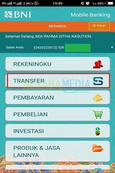 2-transfer