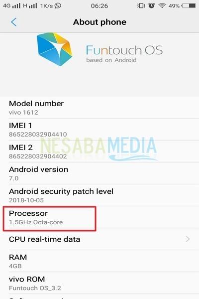 4-processor