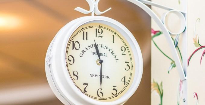 clock-772953_1280