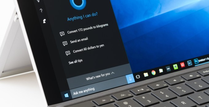 Cara Mengganti Suara Start Up di Windows 10