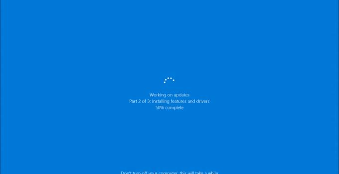 Pengertian Windows Update Featured Image