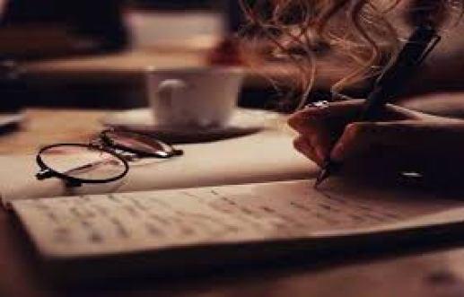 Characteristics of New Poetry