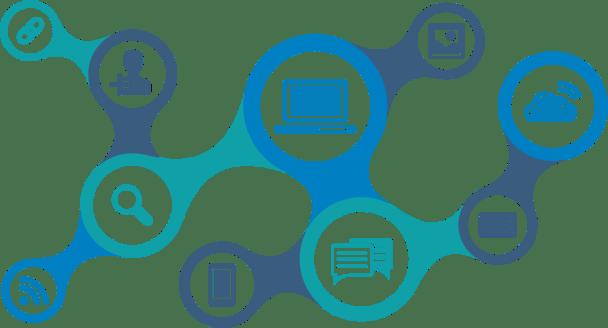 System Characteristics