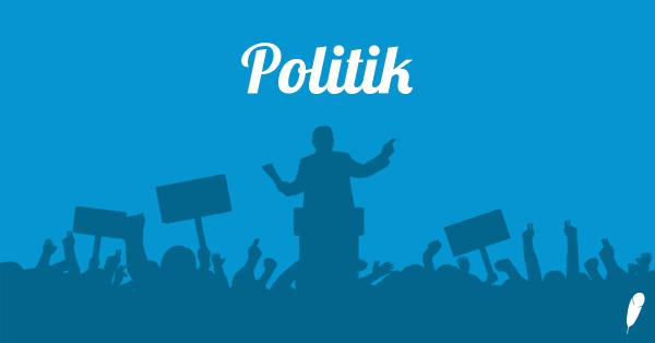 Tujuan Politik