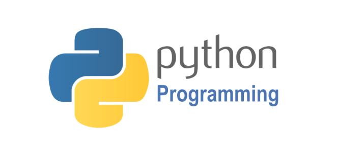 Pengertian Python