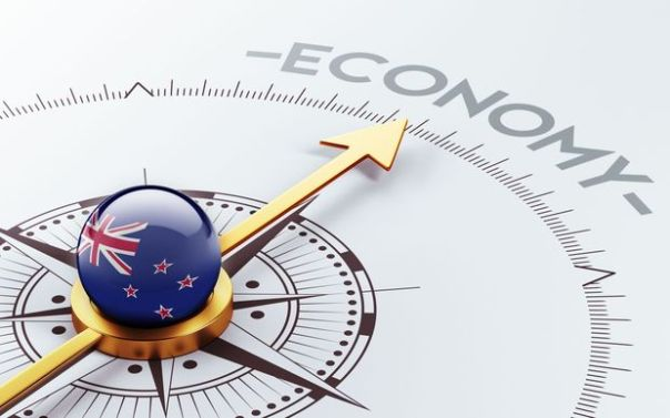Sejarah Ilmu Ekonomi