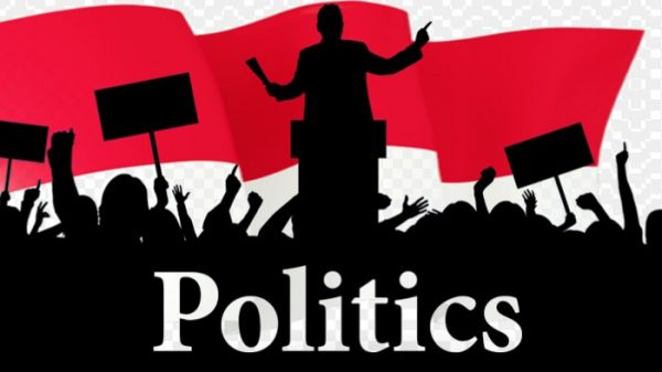 Political Function