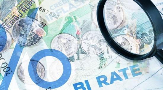 understanding of monetary policy
