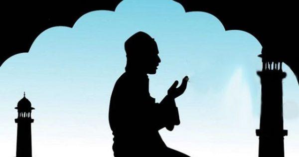 Sholat Hajat Time and the Virtue of Sholat Hajat