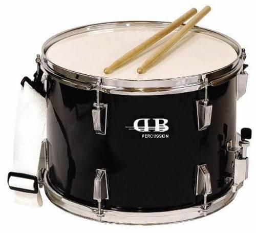 Rhythmic drum instruments </p data-recalc-dims=