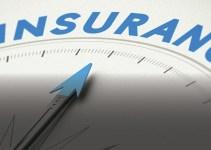 Pengertian Asuransiadalah
