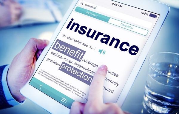 understanding of insurance and insurance benefits