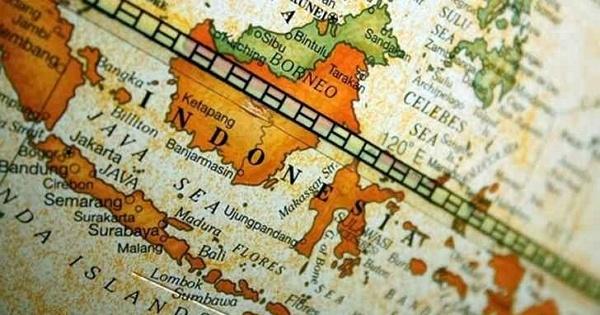Understanding Regional Autonomy is