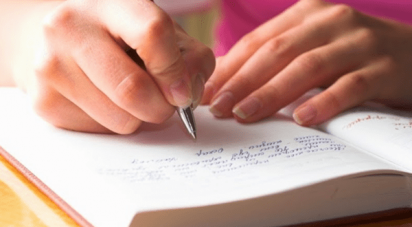 understanding of paragraphs according to experts