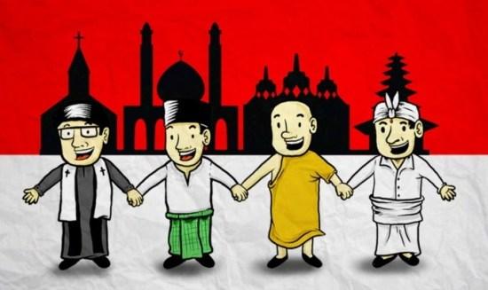 Demokrasi Pancasila : Pengertian, Tujuan, Ciri & Prinsip ...