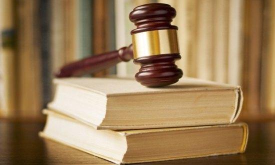 Hukum Administrasi Negara 1