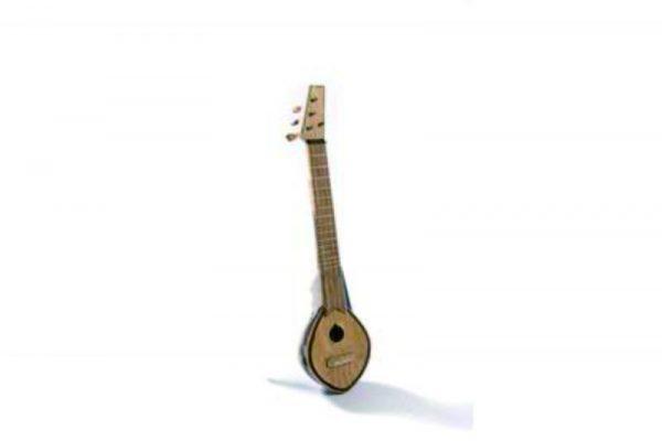 Jukulele Musical Instruments </p data-recalc-dims=