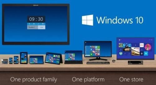 Cheap original Windows 10 license
