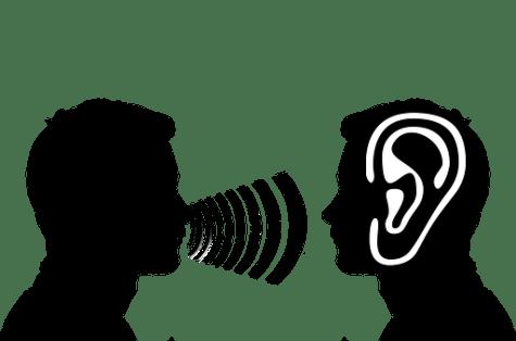Understanding Honest and Honest Benefits