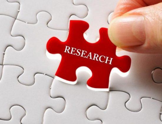 Jenis-Jenis penelitian kasus