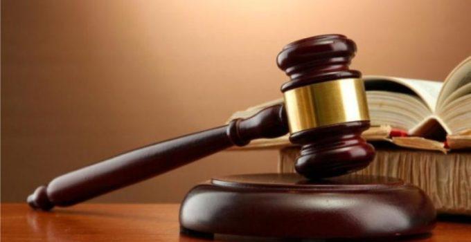 Ciri-Ciri Negara Hukum